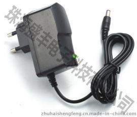 欧规充电器/欧洲规格/适配器(按客户要求定制)