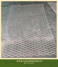 广西建筑工地钢笆网**九润 专业钢笆网生产基地