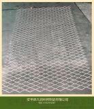 廣西建築工地鋼笆網首選九潤 專業鋼笆網生產基地