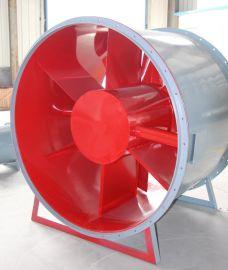 德州艾科空调设备,PY系列消防高温排烟风机
