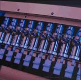 IVEK multiplex 多通道灌装系统