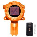 氨气NH3气体检测仪