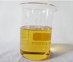 厂家供应工业用生物质甲醇锅炉燃料油**价格