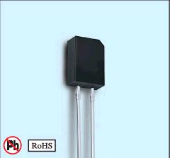 红外接收光敏二极管PD638B