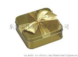 厂家直销马口铁盒 PVC桶 DVD包装盒 食品包装铁盒 礼品包装盒