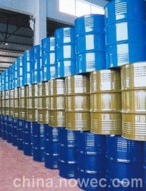 聚氨酯增塑剂苏州伊格特厂家直供