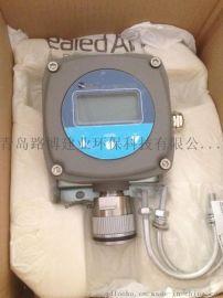 美国华瑞山东代理/本安型SP-3104plus有毒气体探测器选购指南