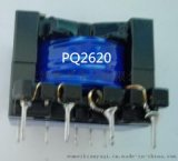 PQ2620|PQ系列变压器|天津物美变压器