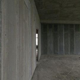 湘潭轻质隔墙板/湘潭轻质隔墙板厂家