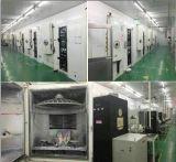 出售二手南光TK-500A光學真空鍍膜機