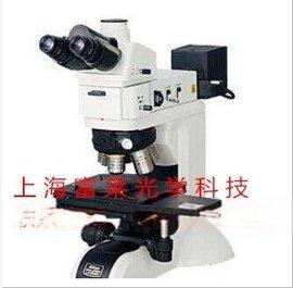 供应尼康LV150金相显微镜