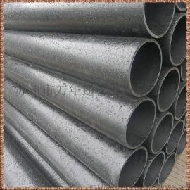 常州_HDPE同层排水管材管件_规格齐全/价格优惠