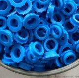 微型尼龙注塑件 小型塑料注塑件批发