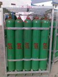 超纯氢气,电子级氢气99.9999%,电子工业用气