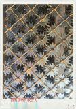 衝孔板  鋁板網   裝飾網