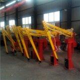 移動式平衡吊 曲臂平衡吊 機牀用200kg平衡吊
