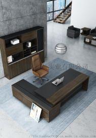 办公家具,酒店套房,课桌椅,会议系统,