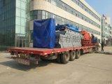 天津物流公司至全国各地货物运输 托运搬家 整车零担