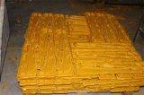 玻璃钢电缆支架 生产厂家