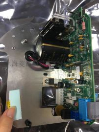英国进口rotork 罗托克电动执行器手操器 遥控器