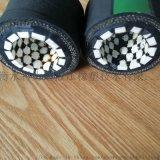 橡胶内衬陶瓷管A钢厂专用陶瓷管A橡胶内衬陶瓷管厂家