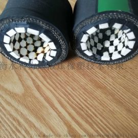 橡胶内衬陶瓷管A钢厂  陶瓷管A橡胶内衬陶瓷管厂家