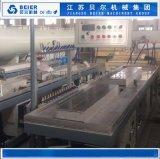 江苏贝尔机械--欧德雅款PVC封边条生产线
