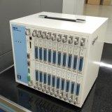 300V離子遷移檢測儀ECM-100 CAF設備