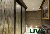 中山酒店KTV健康环保密度板V204树脂板生产厂家 提供个供定制需求