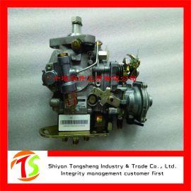东风康明斯6BT5.9VE泵高压油泵3960900