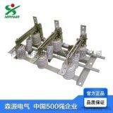 GN24-12D/1600交流高壓隔離開關