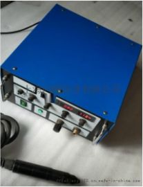 冷焊机电火花堆焊修复机