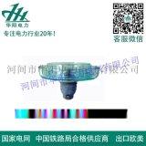 自貢標準型玻璃絕緣子FC100/146