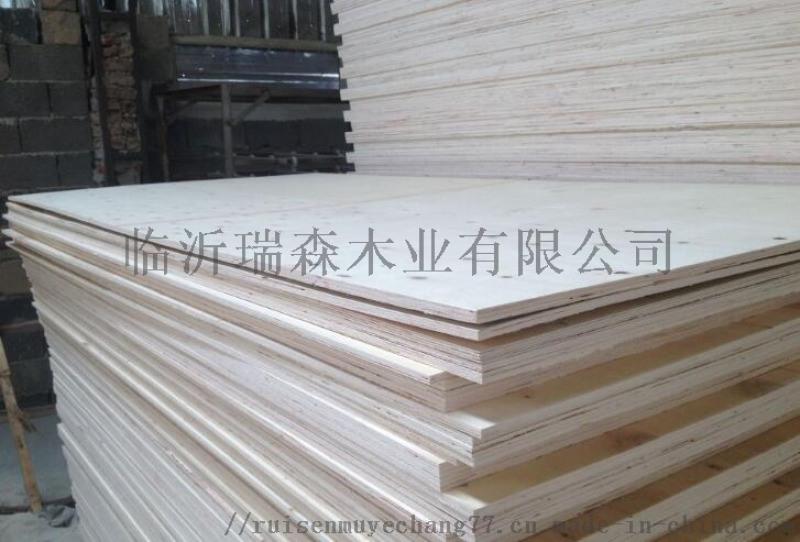 胶合板 沙发板 包装箱板 木板材 木夹板