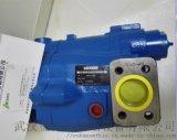 柱塞泵PVH098L03AJ30B252