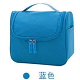 箱包袋定制洗漱包禮品廣告箱包定做上海
