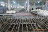 佛山床垫流水线,床垫输送线,沙发装配生产线