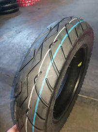 東營摩託車輪胎廠家直銷3.50-10摩託車輪胎報價