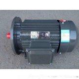 YE2-100L1-4B35卧立两用2.2KW