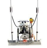鐳射混凝土整平機,混凝土抹光機,鐳射混凝土整平機