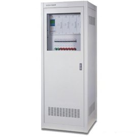 GZDW-20AH直流屏|供应GZDW-33AH直流屏报价