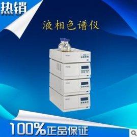 供应REACH分析仪器 PAHS多环芳香烃检测仪器