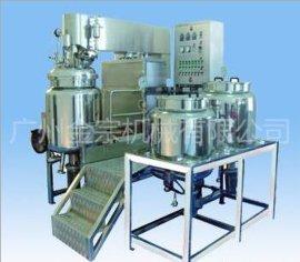 供应JRGD/P-200高效均质乳化机 手持均质机 全自动乳化机