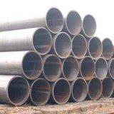 成都供应包钢 鞍钢ø325*8无缝钢管