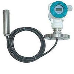 扩散硅液位变送器,扩散硅液位变送器生产厂家
