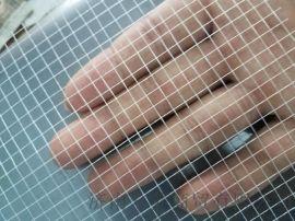低价**进口低克重铝箔复合,防水材料,医疗用玻璃纤维网格布5--15克小网格