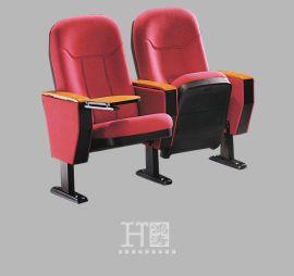 礼堂椅生产厂家