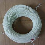 许昌纳诚耐高温变压器绝缘管连长延长管2753自熄管有机硅树脂玻璃纤维管玻纤管整盘整卷