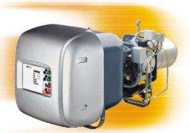 BG28燃烧器维修高压包