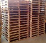 蘇州出售二手木卡板,歡迎來電諮詢!
